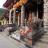 Temples in Taichung, Puli, Nantouhsien, Taiwan